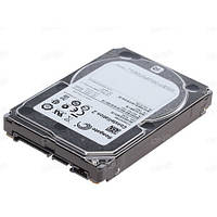 Seagate Barracuda ST500DM002 500 GB SATA 6G 7,2K 3.5 & quot; LFF Hdd HP 751283-001