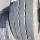 Вантажні шини б.у. , гума бо 235.75.r17.5 Goodyear Regional RHT2 Гудієр, фото 2