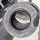 Вантажні шини б.у. , гума бо 235.75.r17.5 Goodyear Regional RHT2 Гудієр, фото 3