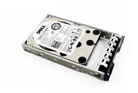Seagate Savvio 10K.5 900GB 10K SAS 6G ST9900805SS DP 64MB 2.5 & quot; SFF Hot Swap HDD Dell Enterprise 08JRN4