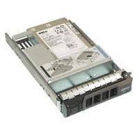 "Seagate Savvio 15K.3 ST9146853SS 146GB 64MB SAS 6G 15K DP 2.5 & quot; SFF Hot Swap HDD 3.5 ""Dell 061XPF"