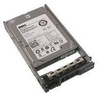 Seagate Savvio ST9146853SS 146GB SAS 6G 15K DP 2.5 & quot; SFF Hot Swap Dell Hdd 061XPF