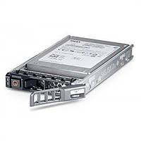 Toshiba AL13SXB300N 300GB 15K dual-port SAS 6Gbps 64MB 2.5 & quot; Enterprise SFF Hot Swap Dell Hdd 04GN49