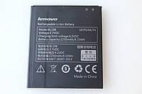 Аккумуляторная батарея для смартфона Lenovo A850 ( Original )