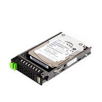 Toshiba MK1401GRRB 146GB 15K SAS 6Gbps 32MB 2.5 & quot; Fujitsu SFF Hot Swap HDD A3C40145003