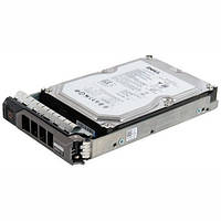 Western Digital RE4 1TB SATA 3G 64MB WD1003FBYX 3.5 & quot; LFF Hot Swap HDD Dell 0V8FCR