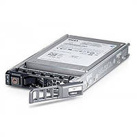 TOSHIBA AL13SEB600 600GB SAS 6G 10K DP 64MB 2.5 & quot; SFF Hot Swap Dell Hdd 05TFDD 05H9C6