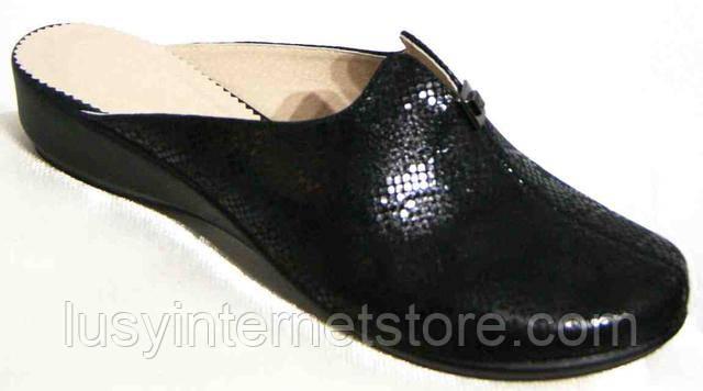 2837d04b9 Вся женская обувь большого размера проходит контроль качества изготовления  и соответствия стандартам. Оформите свой заказ или задайте вопрос, ...