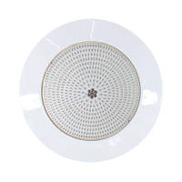 Aquaviva Прожектор светодиодный AquaViva LED029D 546LED (33 Вт) RGB ультратонкий, тип крепления защелки