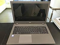 Ноутбук Acer E5-574M-58JM 15.6'' HD 1366*768 i5-6200u 2.4GHz 6gb HDD 1000gb, фото 1