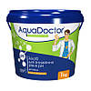 AquaDoctor pH Minus (гранулы) 1 кг.