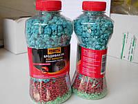 Бродифакум зерновая смесь 200г