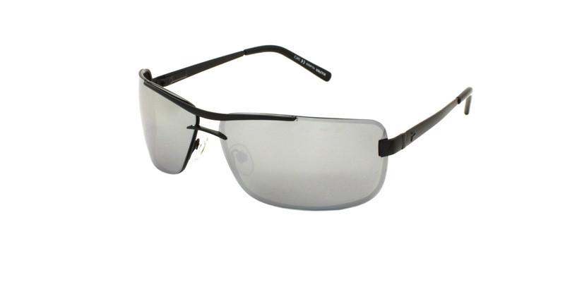 Модные мужские солнцезащитные очки Matrix Polaroid - Остров Сокровищ  магазин подарков, сувениров и украшений в caa1f607c1e