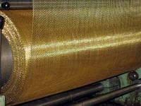 Киев сетка латунная тканнаяГОСТ 6613-86 латунь сетки маркиЛ-80БрОФ6,5-0,4 и др 1000 ширины