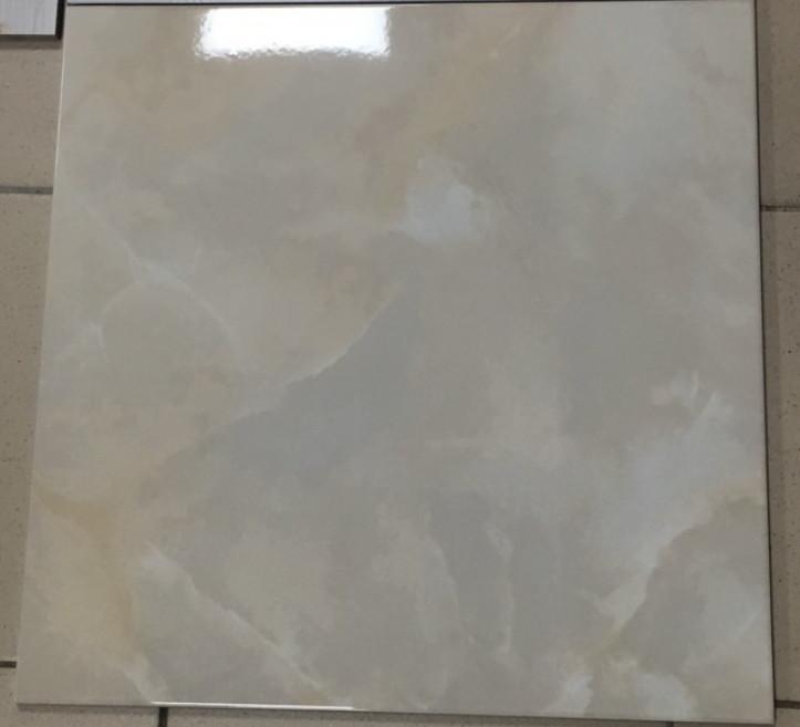 Плитка для пола глянец Жаклин 450x450