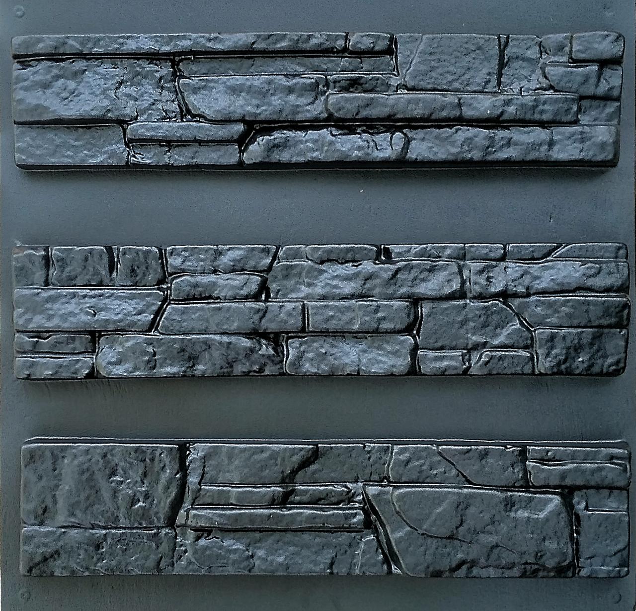 Купить формы для декоративного камня из бетона пластичен бетон