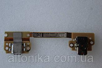 Шлейф Asus Nexus7 ME370T_IO_FPC R1.3