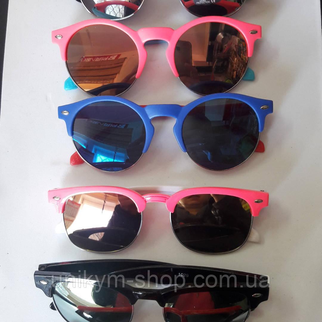 5a184c0c0174 Детские солнцезащитные очки   продажа, цена в Харькове. от