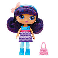Little Charmers Кукла Лавендер платье для вечеринки Party Dress Lavender Doll