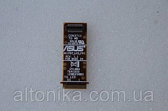 Шлейф ASUS Nexus7 ME370T_LCD_FPC R1.1