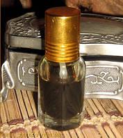 Чёрный Муск - натуральный феромон (восточный атар мускус, духи с феромонами)