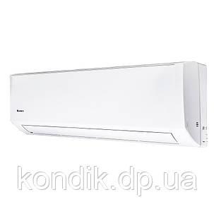 Кондиционер Gree Smart GWH07QA-K3DNB6C Inverter, фото 2