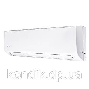 Кондиционер Gree Smart GWH24QE-K3DNB6G Inverter, фото 2