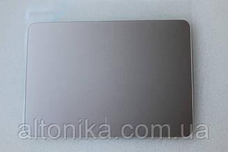CLICKPAD MYLAR X555LD-1A