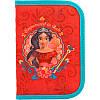 Пенал книжка Kite Elena of Avalor 2отворота