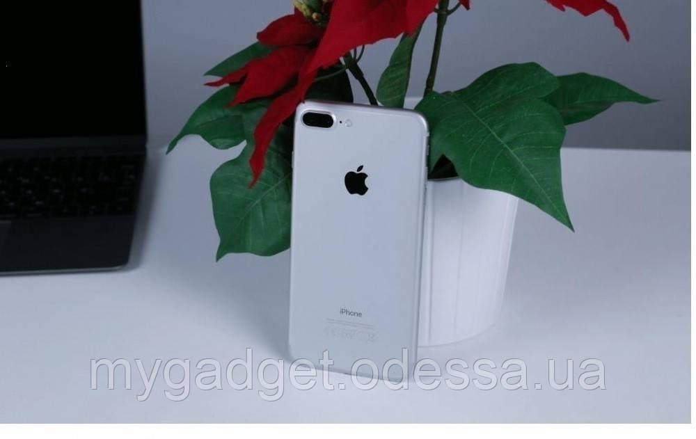 Копия iPhone 7 Plus 128Гб 8 Ядер Корея