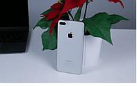 Копия iPhone 7 Plus 128Гб 8 Ядер Корея, фото 1