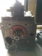 Коробка передач  МТЗ 80 (рестав.) 70-1700010