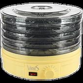 Сушка для овощей и фруктов Vinis VFD-361C