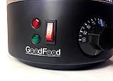 Электрокипятильник GoodFood WB-08, фото 3