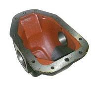 Корпус раздаточной коробки МТЗ 52-1802065-А , фото 1