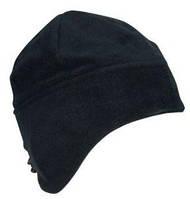 Флисовая шапка  Jack Pyke, фото 1
