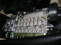 "ТНВД 173 МАЗ, КрАЗ Евро-2 ""компакт 40"" (ЯЗДА)"