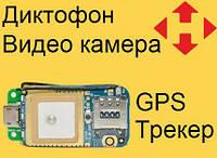 Мини видеокамеры купить в украине