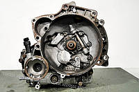 КПП/Коробка передач VW CADDY 1.4 8V DCE