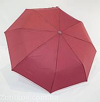 """Однотонный зонтик автомат от фирмы """"Susino"""""""