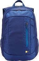 Рюкзак Case Logic WMBP-115 indigo (синий)