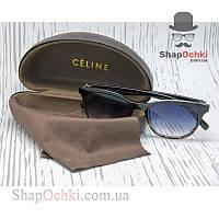 2969f4cb6edc Женские солнцезащитные очки фото в Украине. Сравнить цены, купить ...