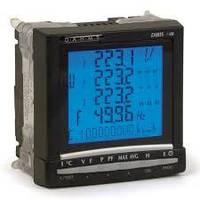 DIRIS A60 анализатор параметров сети (48250207)