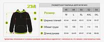 razmernaya_tablitsa_muzhskaya_hudi.jpg