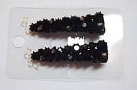 Заколки для волос уточки, стрелы(2 шт) 12_2_51a2