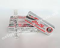 Silver Fox (Сильвер Фокс) возбудитель для женщин Оригинал 100% ORIGINAL
