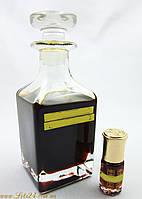 Черный муск аль Газалла - натуральный феромон (восточный атар мускус, духи с феромонами)