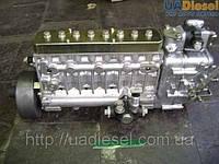 ПНВТ (паливний насос високого тиску) 173.05-30 Euro-2, ЯЗДА