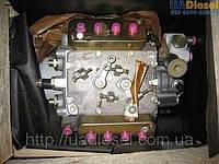 ТНВД КАМАЗ (топливный насос высокого давления) 33.07-10 , ЯЗДА
