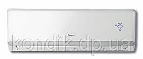 Кондиционер Gree SMART LITE GWH18QD-K3DNA5E/I Inverter, фото 2
